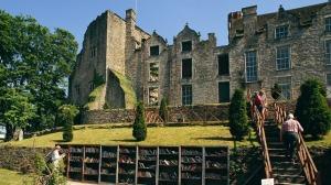 Image of Hay Castle